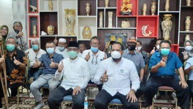 Photo of ASKB Makin Tak Terkejar, Keunggulan Capai 47 Persen