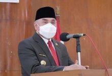 Photo of Di Tengah Pandemi, Realisasi Investasi Kaltim Tembus Rp31 Triliun