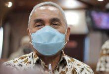 Photo of Isran Noor Bersyukur Kaltim Surplus Perdagangan Ekspor saat Pandemi