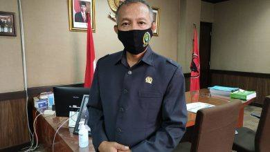 Photo of Muhammad Samsun Sorot Aktivitas Tambang di Dekat Sungai Merdeka