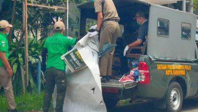 Photo of Bawaslu Samarinda Minta Calon Kepala Daerah Ikut Copot Algaka