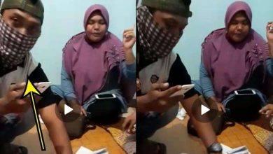 Photo of Tanggapan KPU Samarinda soal Dugaan Intimidasi Saksi Andi Harun-Rusmadi