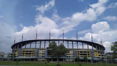 Photo of Pembukaan Kembali Stadion Sempaja dan Palaran Masih Tanda Tanya