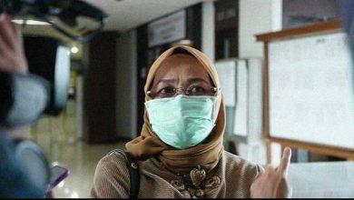 Photo of Kaltim Dua Hari Beruntun Konfirmasi Lebih 200 Kasus Positif Covid-19
