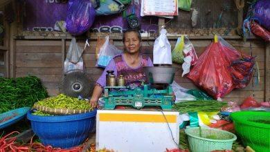 Photo of Harga Cabai Rawit di Samarinda Diprediksi Naik sampai Februari 2021