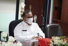 Photo of SK Mendagri Pelantikan Kepala Daerah di Kaltim Telah Diterima
