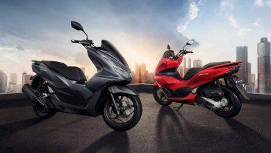 Photo of Saatnya Pakai All New Honda PCX160, Mesin Baru, Kapasitas Besar