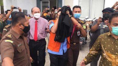 Photo of Korupsi Dana Bagi Hasil Blok Mahakam, Proyek Rp50 M Tak Berwujud