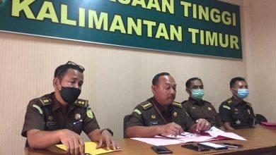 Photo of Dugaan Korupsi Perusda di Kaltim Bisa Seret Pejabat dan Elite Politik