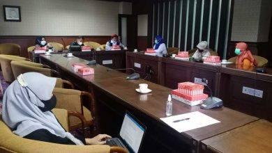 Photo of Komisi IV DPRD Kaltim Apresiasi Penerapan VR dalam Pembelajaran Daring