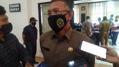 Photo of Muhammad Samsun Desak Penyelesaian Ganti Rugi Tanam Tumbuh di Proyek Tol Balsam