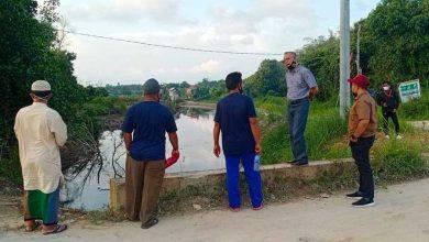 Photo of Muhammad Samsun Dorong Potensi Amborawang Laut Dimaksimalkan