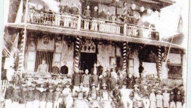 Photo of Sejarah Panjang Perantauan Penduduk Tionghoa di Samarinda