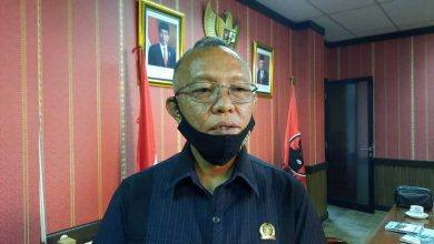 Photo of Muhammad Samsun Apresiasi Cara Kreatif Kepala Desa Atasi Masalah Pembangunan