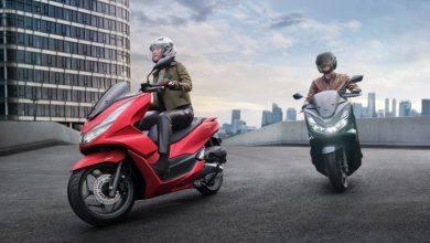 Photo of Berkendara dengan Safety juga Ditentukan Posisi Tubuh dan Postur