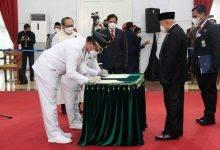 Photo of Tiga Pasang Kepala Daerah Terpilih di Kaltim Tunggu Giliran Dilantik