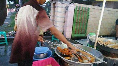 Photo of Jangan Dibuang, Minyak Jelantah di Samarinda Dihargai Rp5 Ribu Seliter