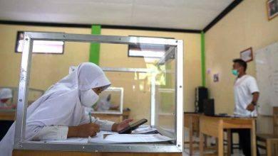 Photo of Guru Besar Unmul Ingatkan Ancaman Serius Kelamaan Menunda PTM