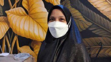 Photo of DPD RI Sebut Pertambangan Tidak Bisa Sejahterakan Rakyat