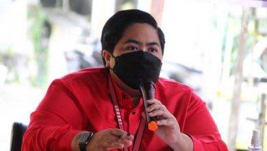 Photo of Ananda Minta Pemerintah Tegas Menindak tambang Ilegal di Kaltim