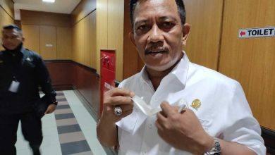 Photo of PPKM Level 4 Diterapkan, DPRD Kaltim Tagih Bansos untuk Warga