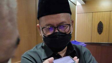 Photo of Tol Balsam Tak Maksimal, Komisi III DPRD Kaltim Tagih Janji Jasa Marga