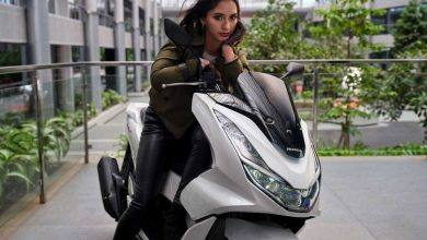 "Photo of Astra Motor Kaltim 2 Gelar ""PCX160 Vlog Challenge"" Berhadiah PCX 160"