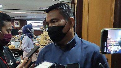 Photo of Pansus LKPj Gubernur Perlu Diawasi Agar Makin Akurat Bekerja
