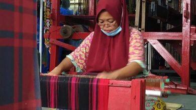 Photo of Tujuh Oleh-Oleh Khas Samarinda, dari Makanan hingga Kerajinan