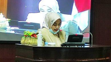 Photo of Hasil Reses Legislator DPRD Kaltim Dapil 6 Sorot KEK Maloy hingga TNK