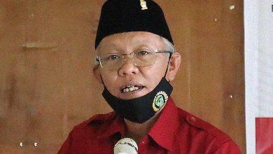 Photo of Muhammad Samsun soal Lonjakan Covid-19 Kaltim setelah Lebaran