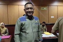 Photo of Seno Aji Dorong Penerapan Perizinan Online untuk Tingkatkan Investasi