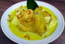 Photo of Tujuh Makanan Favorit Tiap Berlebaran di Samarinda