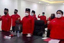 Photo of Jadi Wadah Rembuk Bersama, PDIP Kaltim Resmi Miliki Markas