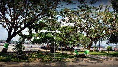 Photo of Kelompok PKL Sepakati Penertiban dan Penataan Tepian Sungai Mahakam
