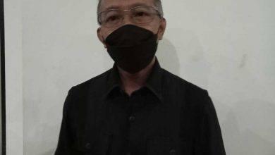 Photo of Muhammad Samsun Desak Angkutan Batu Bara di Jalan Umum Ditindak