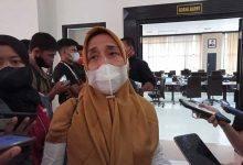 Photo of Ely Hartati Rasyid Dukung Pembentukan Universitas Islam Penajam