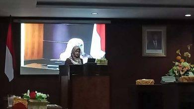 Photo of Fraksi PDIP DPRD Kaltim Desak Transparansi Anggaran Covid-19