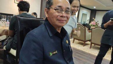 Photo of Komisi I DPRD Kaltim Dukung Pembentukan DOB Samarinda Seberang