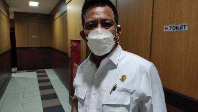 Photo of Jawad Sirajuddin Pastikan Komisi IV DPRD Kaltim Awasi PPDB