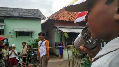 Photo of Tergerus Teknologi, Belasan Permainan Tradisional Kaltim Bakal Punah