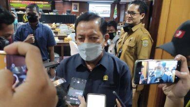 Photo of Sikapi Pelaksanaan PTM, Makmur HAPK: Jangan Sekadar Ikut-ikutan