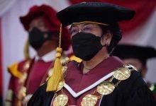 Photo of Hasto: Megawati Baca Kehendak Rakyat Soal Calon Pemimpin Nasional