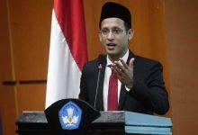 Photo of Kadisdikbud Kaltim: Mestinya Menteri Tanya Dulu sebelum Ngomong