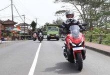 Photo of Ketahui Tujuh Cara Menghindari Titik Buta bagi Para Pengendara Motor