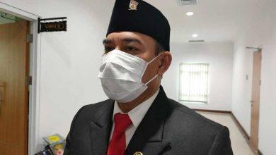 Photo of Mosi Tidak Percaya kepada Angkasa Jaya Disebut Miskomunikasi Semata