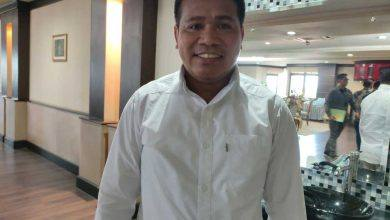 Photo of Syafruddin Sesalkan Pemeringkatan Nasional Inovasi Kaltim yang Anjlok