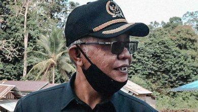 Photo of Pembangunan SPAM Marang Kayu Masuk PSN Patut Disyukuri