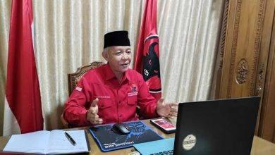 Photo of Kader PDI Perjuangan Harus Kuasai Manajemen dan Tata Kelola Partai
