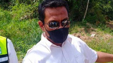 Photo of Pemprov Kaltim Jangan Segan Tindak Oknum Penimbun Peralatan Medis